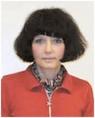 Irena Lasiecka